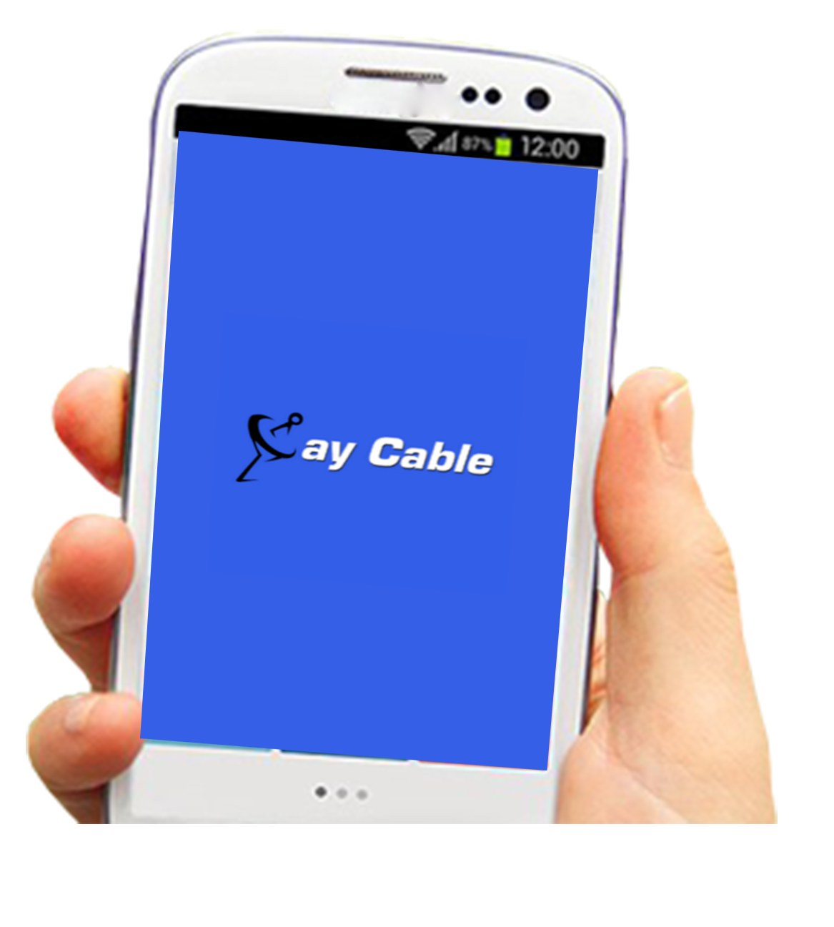 Paycable